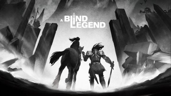 blind_legend-190814