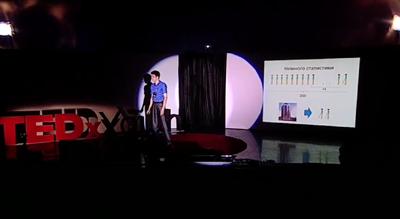 14_06_25_TEDx