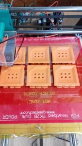печать кубики брайль